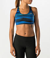 Women's adidas TechFit Sports Bra