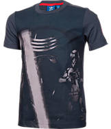 Boys' adidas Star Wars Modern T-Shirt