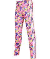 Girls' adidas Originals Garden Leggings