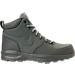 Boys' Grade School Nike Manoa '17 Boots Product Image