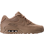 Men's Nike Air Max 90 Ballistic Running Shoes