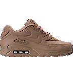 Men's Nike Air Max 90 Ballistic Running Shoes