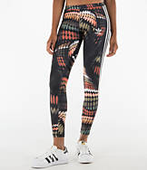 Women's adidas Originals Rita Ora Leggings