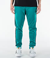Men's adidas SST Cuffed Sweatpants