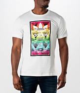 Men's adidas Soccurf T-Shirt