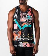 Men's adidas Icons Mashup Tank