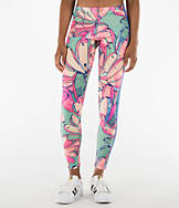 Women's adidas Originals Farm Leggings