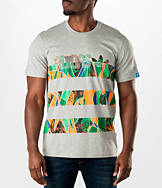 Men's adidas Tres Listas T-Shirt