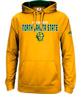 Men's J. America North Dakota State Bison College Pullover Hoodie