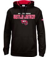 Men's J. America Western Kentucky Hilltoppers College Pullover Hoodie