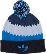 Men's adidas Originals Roads Ballie Beanie Hat