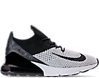 White/Black/Anthracite
