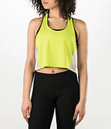 Women's adidas Spring Break Crop Tank