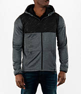 Men's adidas Standard One Mixfab Jacket