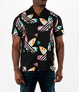 Men's adidas Pharrell Williams Island Surf T-Shirt