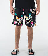 Men's adidas Pharrell Williams Surf Shorts