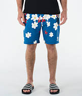 Men's adidas Pharrell Williams Kauwela Shorts