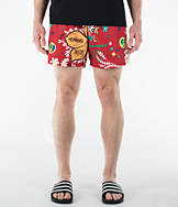 Men's adidas Pharrell Williams Artist Shorts