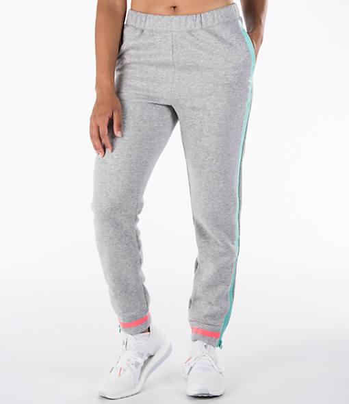 Women's adidas Stellasport Sweatpants