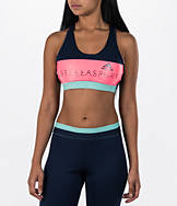 Women's adidas STELLASPORT Padded Sports Bra
