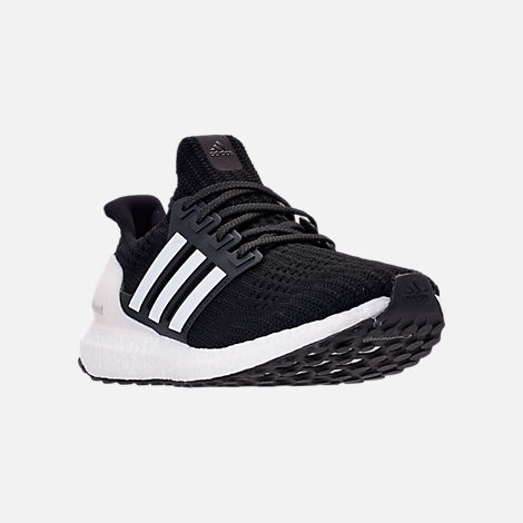 Men's adidas UltraBOOST Running Shoes | Tuggl