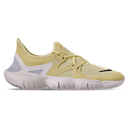 Image of MEN'S NIKE FREE RN 5.0