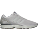 Men's adidas ZX Flux Casual Shoes