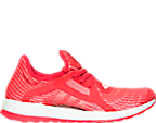 Women's adidas PureBOOST X Running Shoes
