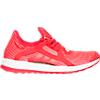 color variant Shock Red/Vapor Pink
