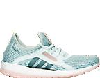 Women's adidas PureBOOST X Print Running Shoes