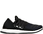 Men's adidas Boost ZG Running Shoes