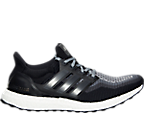 Men's adidas Ultra Boost Running Shoes