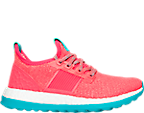 Girls' Grade School adidas Pure Boost ZG Prime Running Shoes