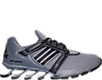 Men's adidas Springblade E-Force Running Shoes