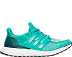 Women's adidas Ultra Boost Running Shoes