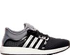 Men's adidas Rocket Boost Running Shoes