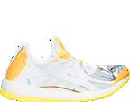 Women's adidas PureBOOST X Running Shoes