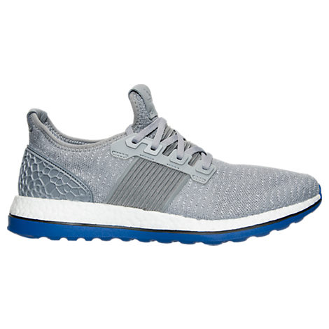 Men's adidas Boost ZG Prime Running Shoes