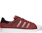Men's adidas Superstar Chromatech Casual Shoes