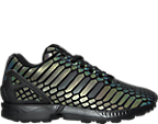 Women's adidas ZX Flux Xeno Casual Shoes