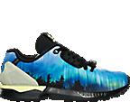 Men's adidas ZX Flux Decon GID Casual Shoes