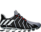 Men's Springblade Pro Running Shoes