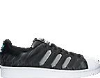 Men's adidas Superstar Chromatech Casual Shoes