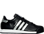 Women's adidas Samoa Casual Shoes