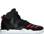 Boys' Preschool adidas D Rose 7 Basketball Shoes