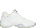 Men's adidas T-Mac 3 Basketball Shoes