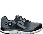 Men's Reebok ZPump LE Running Shoes