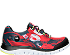 Men's Reebok ZPump Flame Running Shoes