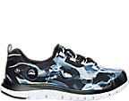 Boys' Grade School Reebok ZPump Fusion Running Shoes