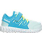 Girls' Toddler Reebok Twist Running Shoes